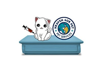 Pet vaccination clinic near me