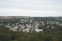 Mickle Lookout, Casterton, Australia