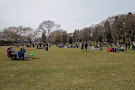 Victoria Park Oval