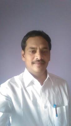 Sai Polyclinic (Dr D K Jadhav) malegaon