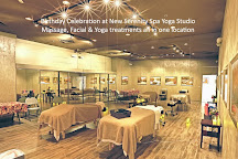 New Serenity Spa - Facial and Massage in Scottsdale, Scottsdale, United States