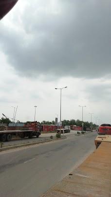 Sail Jaipur Warehouse
