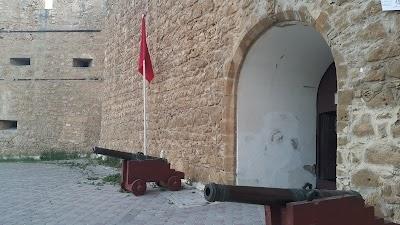 Bureau arabe marrakesh safi morocco
