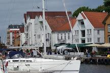 GuideCompaniet, Stavanger, Norway