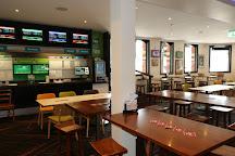 Glasgow Arms Hotel, Sydney, Australia