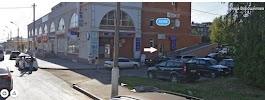 Интим магазин Секс шоп Формула любви, улица Луначарского на фото Серпухова