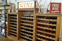 Island Grove Winery, Hawthorne, United States