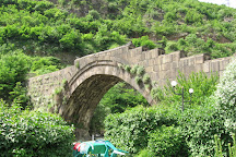 Sanahin Bridge, Alaverdi, Armenia
