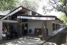 Le Corbusier Centre, Chandigarh, India
