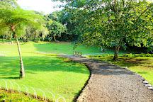 Le Domaine des Aubineaux, Curepipe, Mauritius
