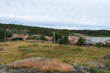Bremon, Njurunda, Sweden