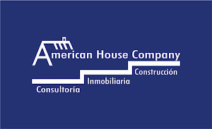 AMERICAN HOUSE COMPANY 1