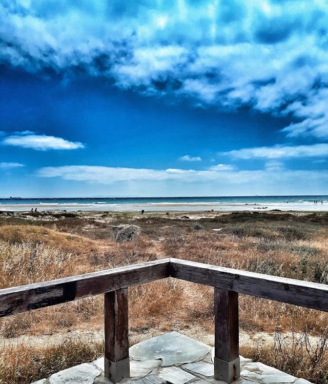 Playa Tarifa