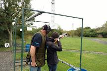 Sporting Targets Limited, Riseley, United Kingdom