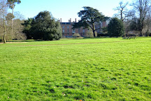 Blickling Estate, Blickling, United Kingdom