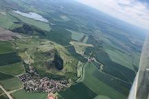 Rana, Louny, Czech Republic