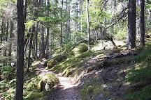 Valhalla Provincial Park, Slocan, Canada