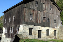 McConnells Mill State Park, Portersville, United States