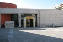 Tarsus Museum, Tarsus, Turkey