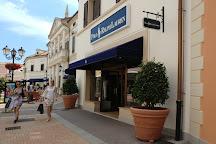 Noventa di Piave Designer Outlet - McArthurGlen, Noventa di Piave, Italy