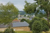 Château de Mauvezin, Mauvezin, France