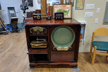 Antique Wireless Museum, Bloomfield, United States