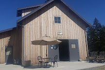 Orcas Island Winery, Eastsound, United States