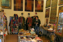 Gallery 27, Tbilisi, Georgia
