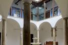 Museo Comarcal Velezano Miguel Guirao