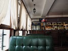 Кафе Под Луной на фото Феодосии