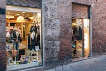 Centopercento Camicie, Siena, Italy