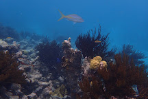 Dickenson Bay, Antigua, Antigua and Barbuda