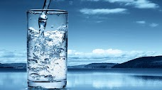 OGO Water Filter Price In Pakistan | 03-111-646-666 | keep your family so safe and healthy karachi