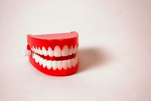 Discount Dental