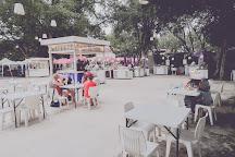 Cicada Market, Hua Hin, Thailand