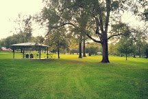 Hessel Park, Champaign, United States