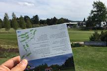 Carrbridge Golf Club, Carrbridge, United Kingdom