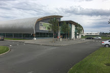 Aura Drogheda Leisure Centre, Drogheda, Ireland