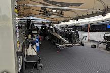 Brainerd International Raceway, Brainerd, United States