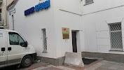 Нотариус Акимова А.А., улица Льва Толстого, дом 2/22, строение 7 на фото Москвы