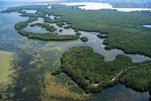 Weedon Island Preserve, St. Petersburg, United States