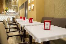 Gran Cafe Opera, Termini Imerese, Italy