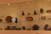 Leach Pottery, St Ives, United Kingdom