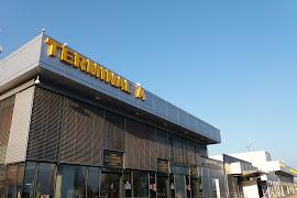 Аэропорт  Timisoara TSR