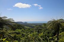 Billy Tea Safaris, Cairns, Australia