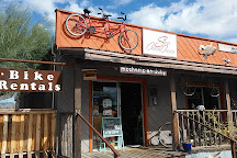 Spur Cross Cycles, Cave Creek, United States