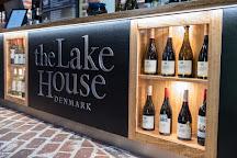 The Lake House Winery Denmark, Denmark, Australia