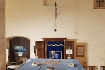Sinagoga e Judiaria, Tomar, Portugal