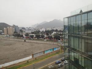 Regus - Lima Cronos El Derby 7