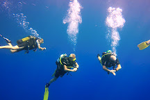 Cyprus Underwater Explorers, Lapta, Cyprus
